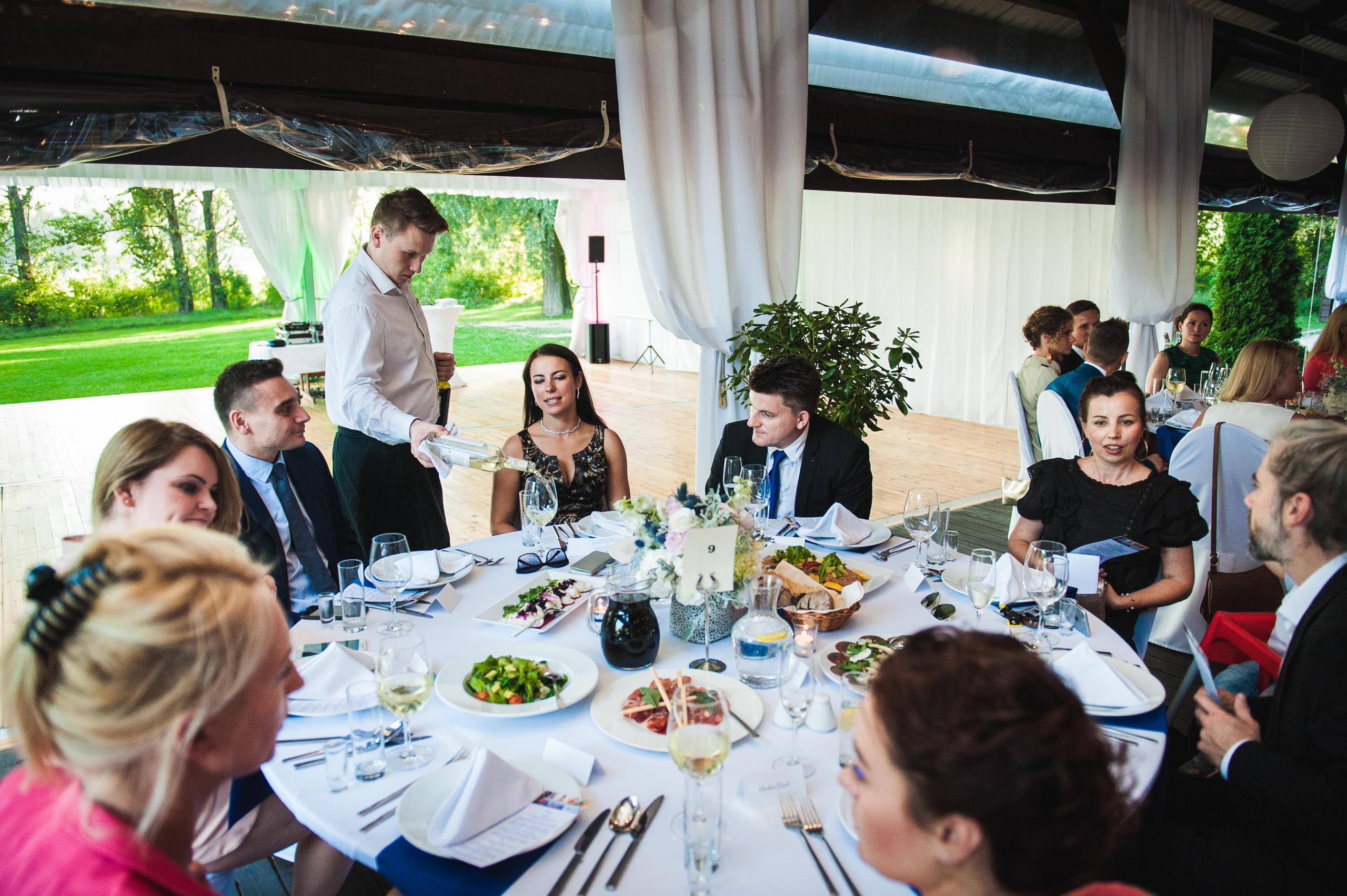 fotografia slubna warszawa 52 restauracja boathouse wal miedzyszynski