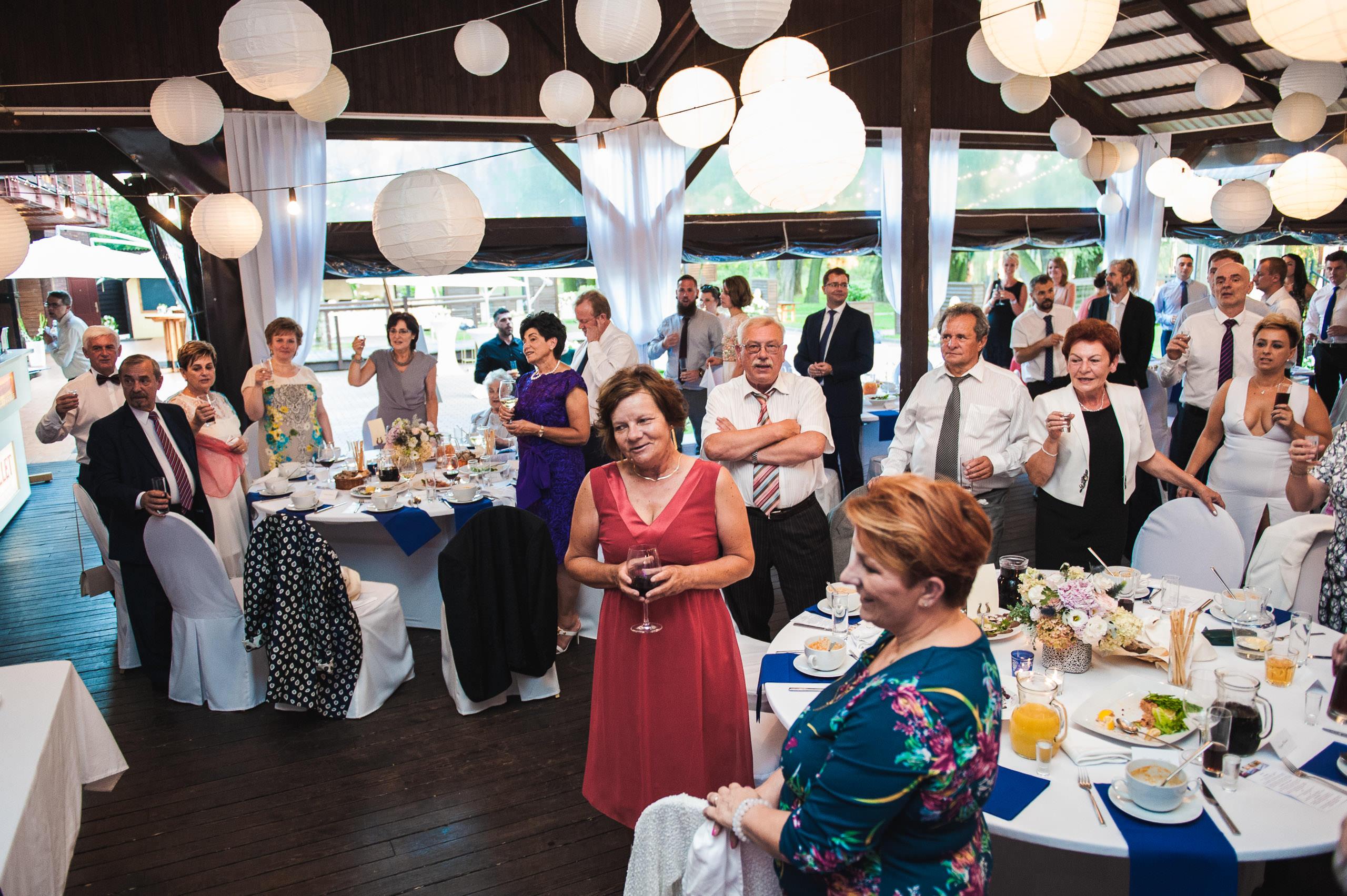 fotografia slubna warszawa 62 restauracja boathouse wal miedzyszynski