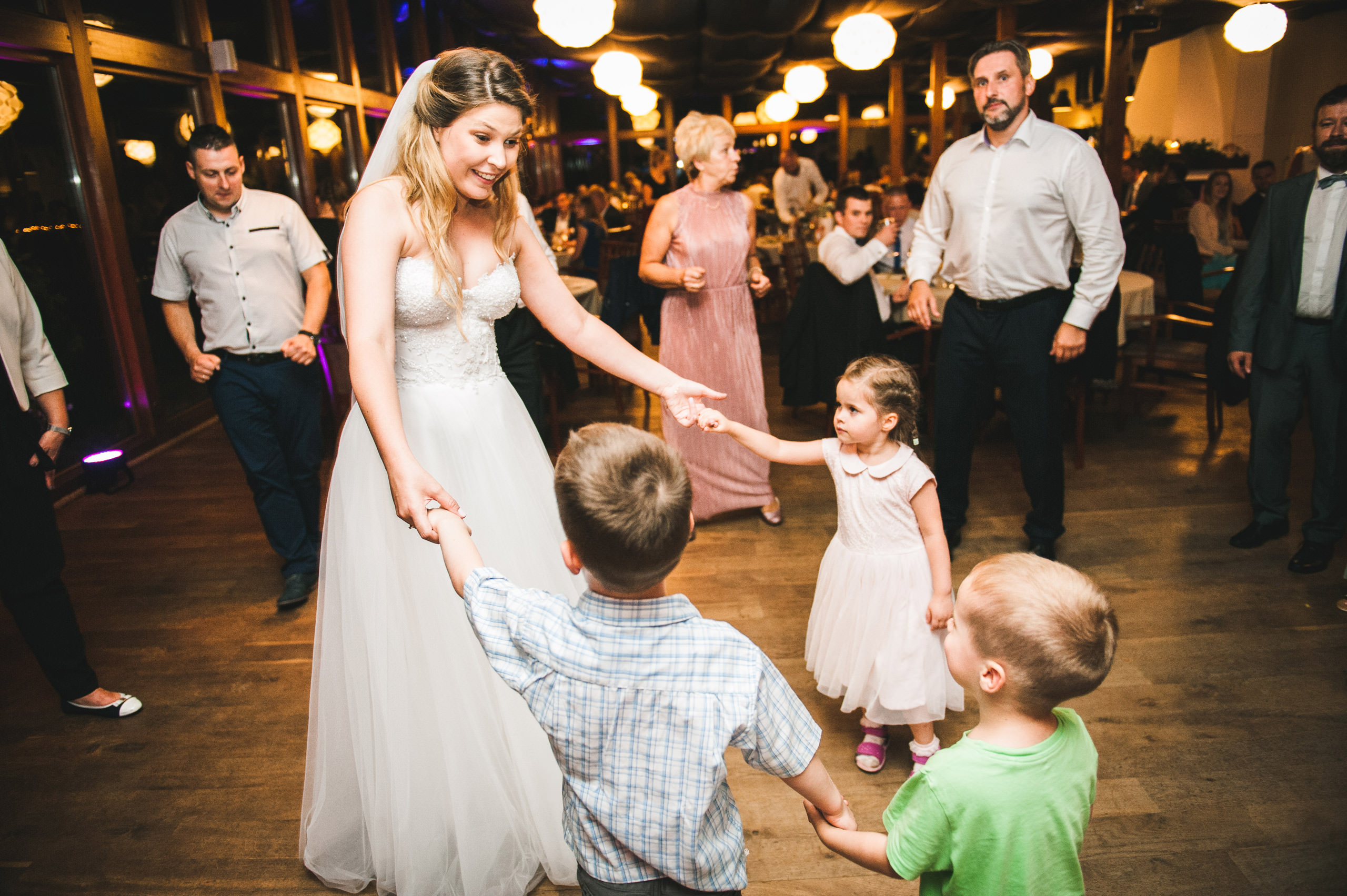 fotograf slubny warszawa 062 zacisze anny korcz wesele