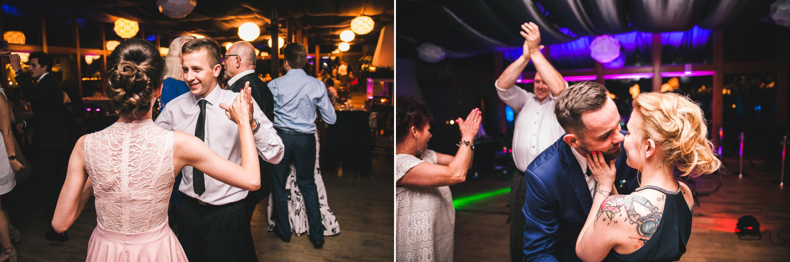 fotograf slubny warszawa 067 zacisze anny korcz wesele