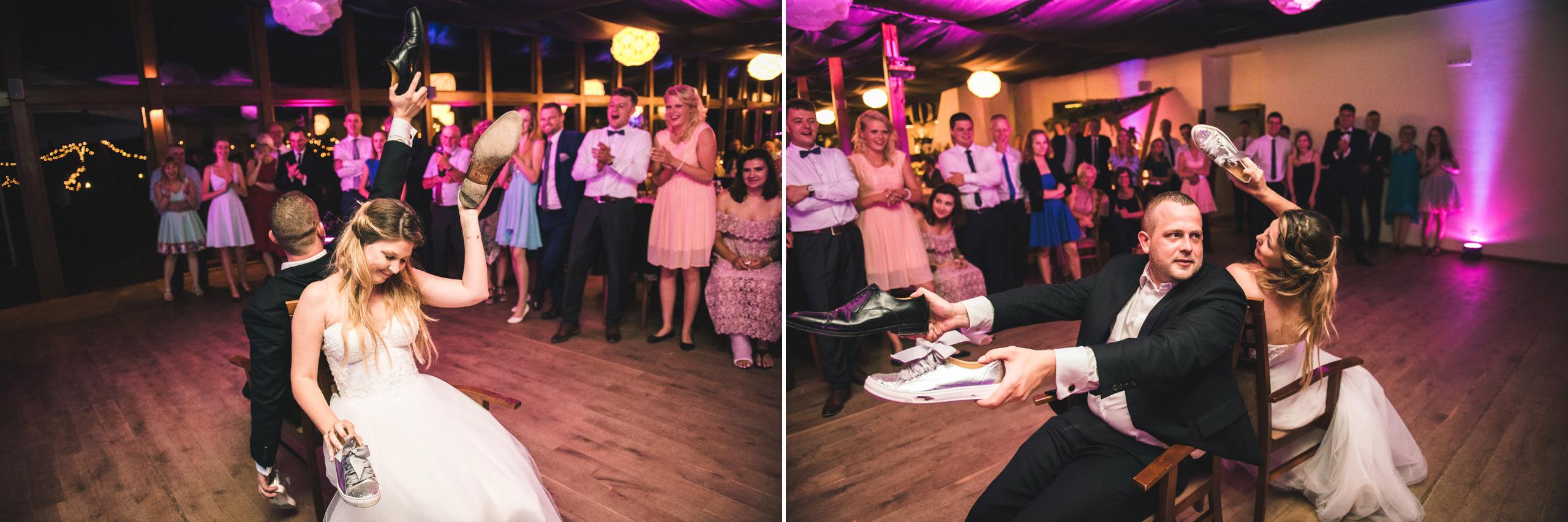 fotograf slubny warszawa 077 oczepiny zacisze anny korcz wesele