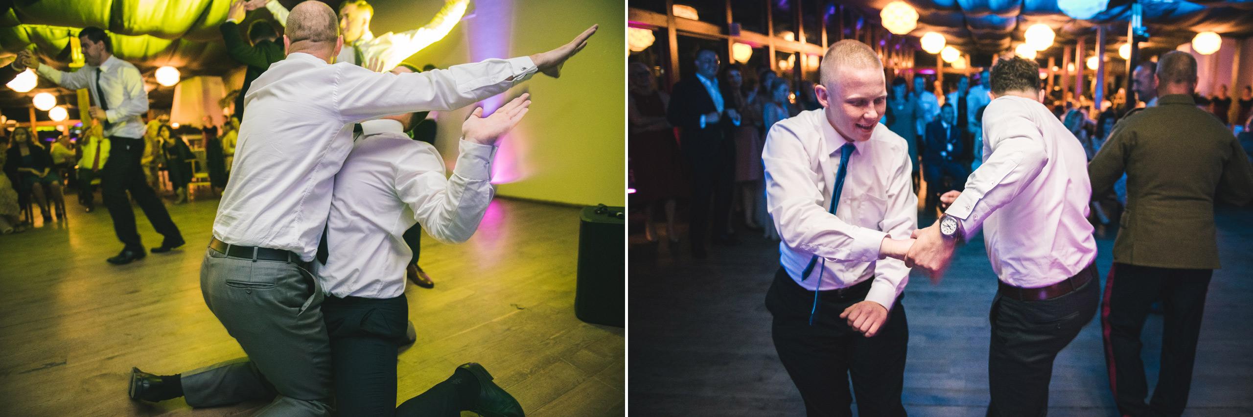 fotograf slubny warszawa 079 oczepiny zacisze anny korcz wesele