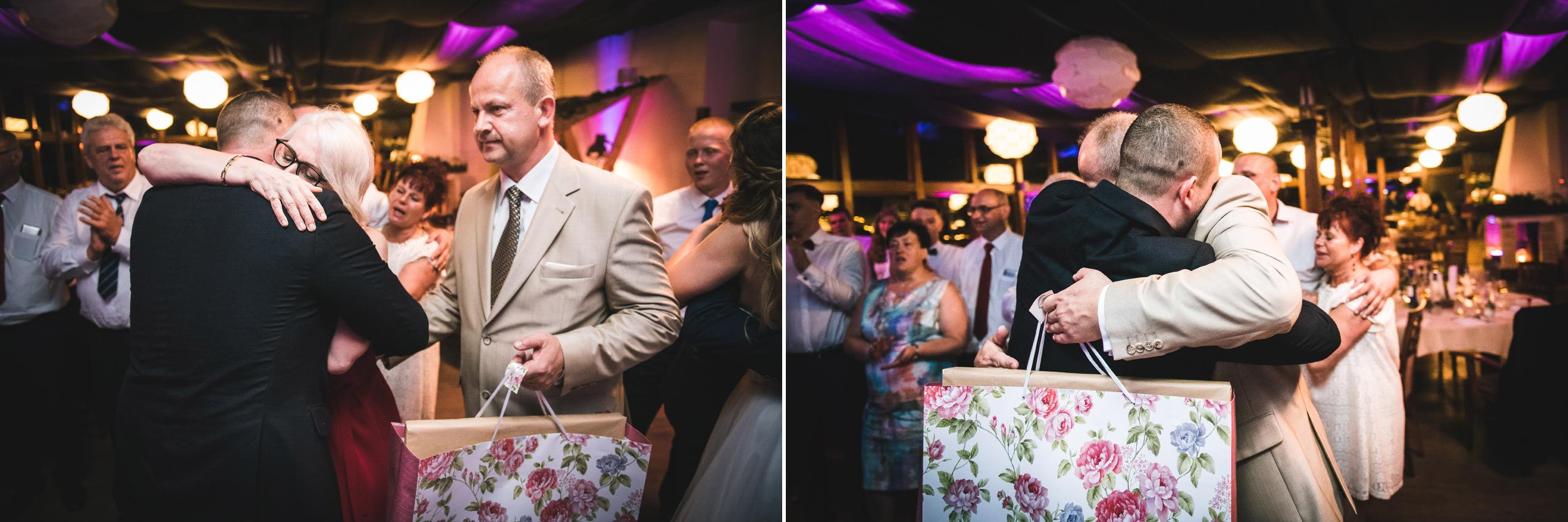 fotograf slubny warszawa 087 zacisze anny korcz wesele