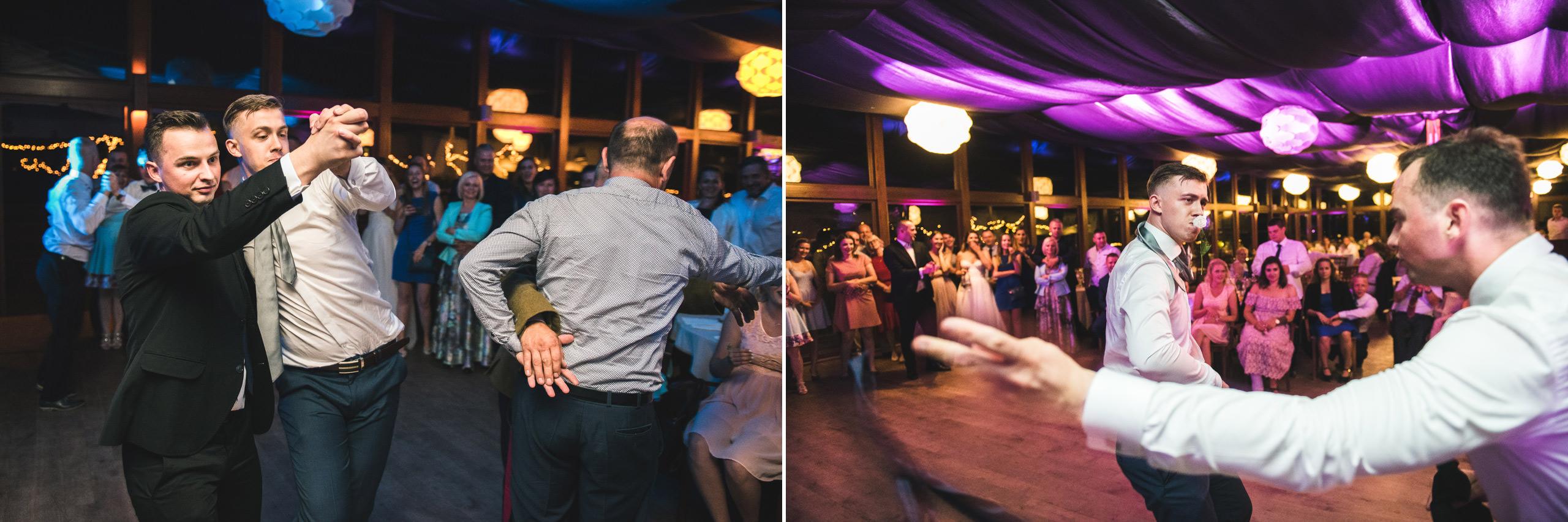 fotograf slubny warszawa 090 zacisze anny korcz wesele