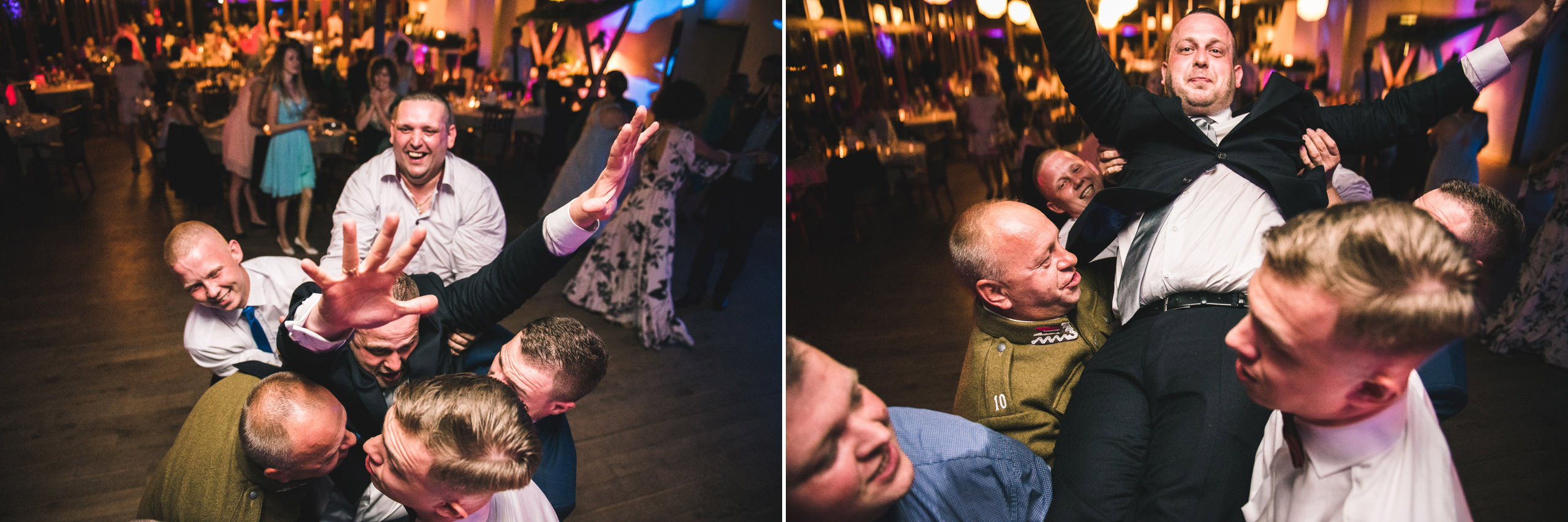 fotograf slubny warszawa 069 zacisze anny korcz wesele