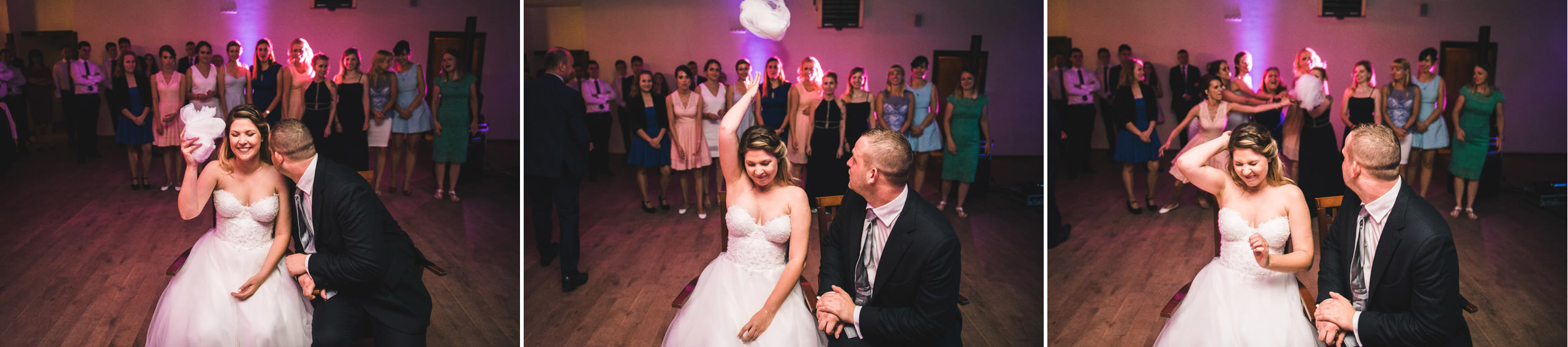 fotograf slubny warszawa 071 rzut welonem zacisze anny korcz wesele