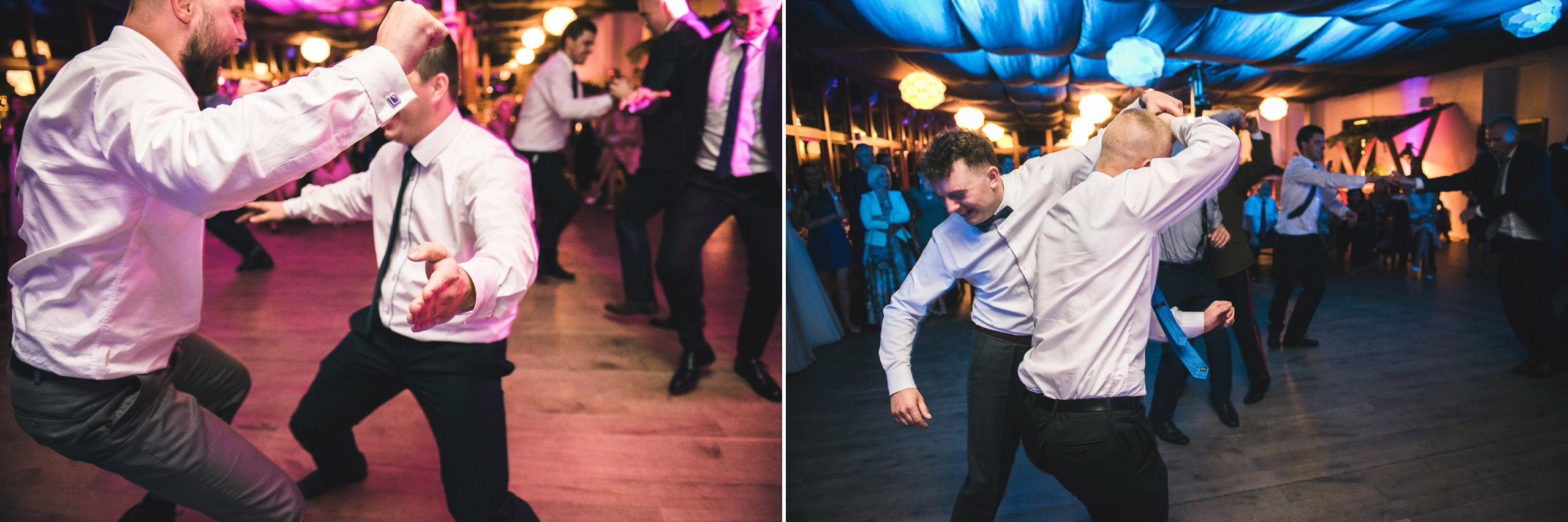 fotograf slubny warszawa 081 oczepiny zacisze anny korcz wesele