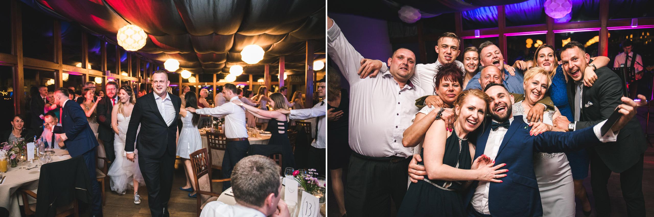 fotograf slubny warszawa 092 zacisze anny korcz wesele
